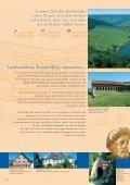 Download Gastgeberverzeichnis 2012/2013 (11 MB) - Seite 4