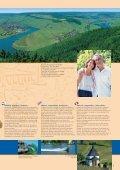 Download Gastgeberverzeichnis 2012/2013 (11 MB) - Seite 5
