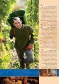 Download Gastgeberverzeichnis 2012/2013 (11 MB) - Seite 6