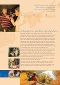 Download Gastgeberverzeichnis 2012/2013 (11 MB) - Seite 7
