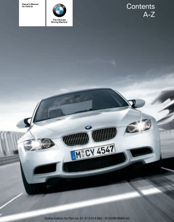 M3 Owners Manual (M-DCT).pdf