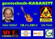 a6-karte-gentechnik-kabarett PDF