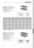 Oro skirstytuvai - komfovent - Page 5