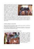 Consulter la fiche projet - Le tourisme solidaire - Page 3