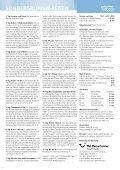 ELEGANZ DER DONAU - Seite 2