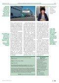 Un système de traçabilité par satellite des navires tunisiens de ... - Page 3
