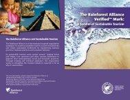 pdf - 418.29 KB - Rainforest Alliance