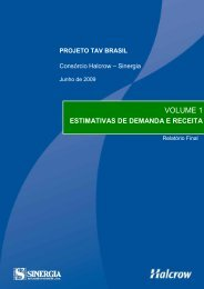 TAV-Relatorio_Final.pdf - Firjan