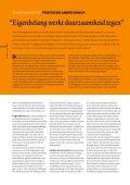 ejGPE5h - Page 6