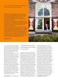 ejGPE5h - Page 7