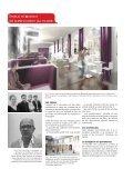 Le projet de rénovation (livre) - Musée des beaux-arts de Dijon - Page 2