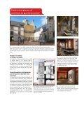 Le projet de rénovation (livre) - Musée des beaux-arts de Dijon - Page 3