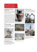 Le projet de rénovation (livre) - Musée des beaux-arts de Dijon - Page 5