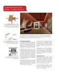 Le projet de rénovation (livre) - Musée des beaux-arts de Dijon - Page 6
