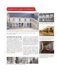 Le projet de rénovation (livre) - Musée des beaux-arts de Dijon - Page 7
