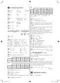 3 Puissances - Didier - Page 4