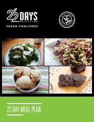 Vegan-Meal-Challenge-Recipe-Book
