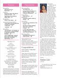June/July 2006 - Florida Wise - Page 3