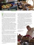 June/July 2006 - Florida Wise - Page 4