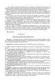 ESTABLECE NORMA PRIMARIA DE CALIDAD DE AIRE ... - Asimet - Page 2