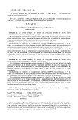 ESTABLECE NORMA PRIMARIA DE CALIDAD DE AIRE ... - Asimet - Page 3