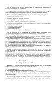 ESTABLECE NORMA PRIMARIA DE CALIDAD DE AIRE ... - Asimet - Page 4