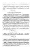 ESTABLECE NORMA PRIMARIA DE CALIDAD DE AIRE ... - Asimet - Page 5
