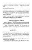 ESTABLECE NORMA PRIMARIA DE CALIDAD DE AIRE ... - Asimet - Page 6