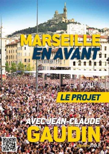 projet_web