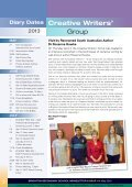 Brighton Secondary School Newsletter May 2013 - Page 2