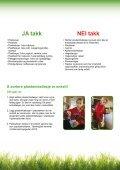 Sortering er enkelt - Fredrikstad kommune - Page 3