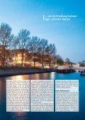 Hafenkino direkt vom Sofa - Karstens - Seite 2