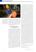 Sicher bei extremen Beanspruchungen - DSC Software AG - Seite 3