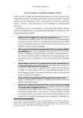 Analysis of Maritime Operations 1 - Page 6