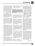 Pèlerins d'ailleurs - Mouvement des Cursillos Francophones - Page 7
