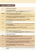 Congreso Internacional sobre Derecho de Daños - Asociación ... - Page 4