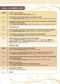 Congreso Internacional sobre Derecho de Daños - Asociación ... - Page 5