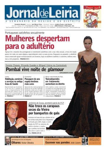 Prima 1170.qxd - Jornal de Leiria