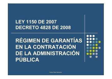 Antonio Pabon.pdf