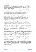 Det første prosjektet. - Cybernetics - Page 3