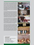 """Policy Dialogues held on """"Effectiveness of Disaster Risk - NDMA - Page 2"""
