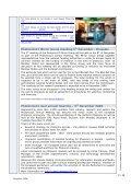 Photonics December 2008 - Seventh EU Framework Programme ... - Page 2