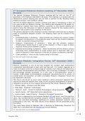Photonics December 2008 - Seventh EU Framework Programme ... - Page 3