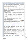 Photonics December 2008 - Seventh EU Framework Programme ... - Page 4