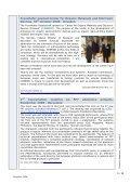 Photonics December 2008 - Seventh EU Framework Programme ... - Page 5