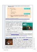 Photonics December 2008 - Seventh EU Framework Programme ... - Page 7