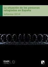 Informe-CEAR-2014