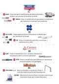 ESPERT 500 Microsmerigliatrice di alta precisione multiuso e con ... - Page 3