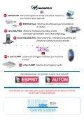 ESPERT 500 Microsmerigliatrice di alta precisione multiuso e con ... - Page 4