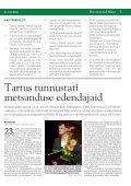 Sinu Mets-mai2010 - Erametsakeskus - Page 3